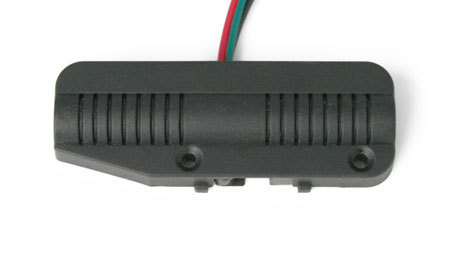 Hornby - Surface Mounted Point Motor