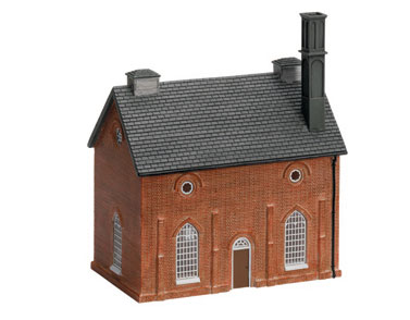 Hornby - Water Works - R8991