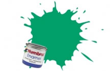 Humbrol Model Paint - 50 - Green Mist