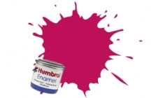Humbrol Model Paint - 51 - Sunset Red