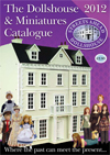 Dolls House Furniture Catalogue