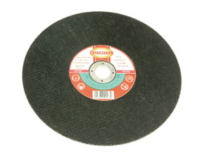 Cut Off Wheel for Stone 230 x 3.2 x 22mm