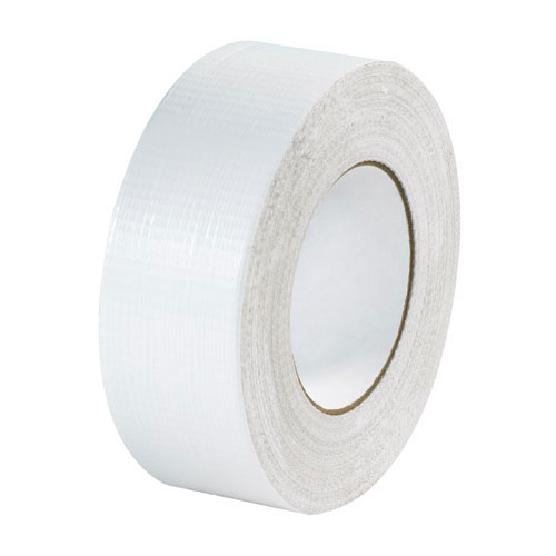 White Duct / Gaffa Tape