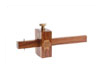 Marking Gauge - Faithfull